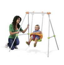 Smoby Baby Swing