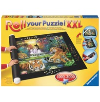 Roll Your Puzzle XXL 1000-3000 st.