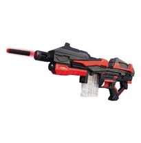 Serve & Protect Shooter 54 cm