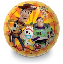 Bal Toy Story 4  20 cm