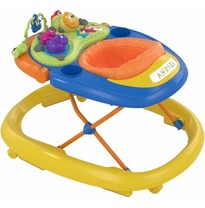 Chicco looptrainer sunny