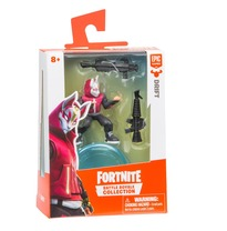 Fortnite Drift