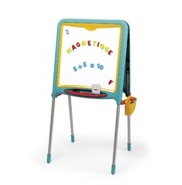 Smoby Magnetisch Schoolbord