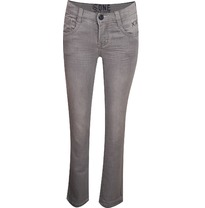 Jeans 'jerry-b-33-a' Grey (134-176)
