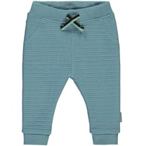 Babybroek 'Xenno' Blue (50-68)