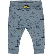Babybroek 'Xenno' Space (50-68)