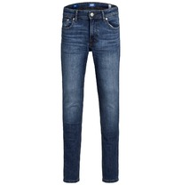 Jeansbroek 'jjiglenn jjoriginal am 871' Blue (140-176)