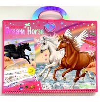 Miss Melody Dream Horse