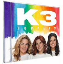 CD K3 Toppers
