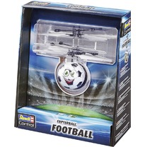 Copterball
