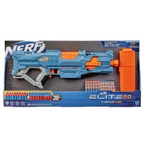 Nerf Elite Turbine CS-18