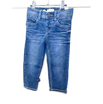 Jeans 'Ryan dnm Cart' Blue (92-122)