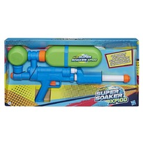 Nerf Super Soaker XP100