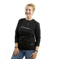 Sweater - relaxmodus